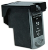 Refillpatrone Canon PG-40 | black