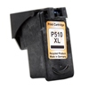 Refillpatrone Canon PG-510 | black