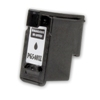 Refillpatrone Canon PG-540 | black