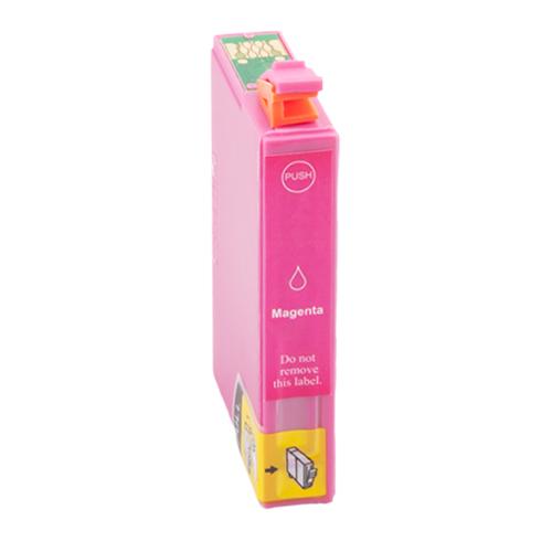 Komp. Tintenpatrone für Epson T1633 | magenta