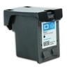 Refillpatrone HP Nr. 56 | C6656AE | C6656GE | black