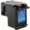 Refillpatrone HP Nr. 301 | CH561EE | CH563EE | black (neuer Chip)