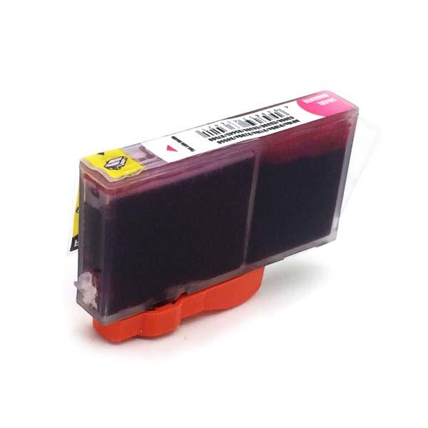 Komp. Tintenpatrone für HP Nr. 920 | CD973AE | magenta (XL)