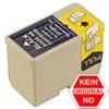 Komp. Tintenpatrone für Epson T051 | black