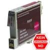 Komp. Tintenpatrone für Epson T0543 | magenta