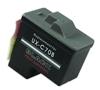 Refillpatrone Lexmark Nr. 16 | 10N0016E | black