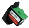 Refillpatrone Lexmark Nr. 26 | 10N0026E | color