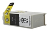 Komp. Tintenpatrone für Lexmark Nr. 100 | 14N1092E | black (XL)