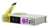 Komp. Tintenpatrone für Lexmark Nr. 100 | 14N1094E | magenta (XL)