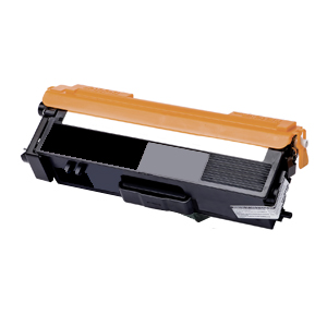 Toner XL kompatibel zu Brother TN-320/325 | black | 4.500 Seiten