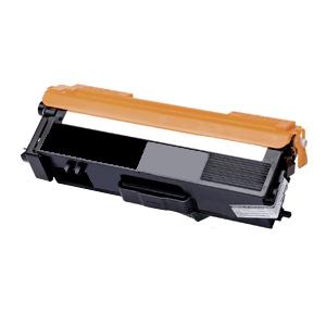 Toner XL kompatibel zu Brother TN-320/325 | black | 4.500 Seiten