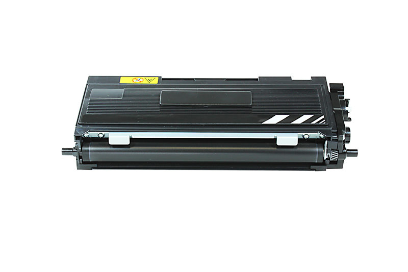 Toner XL kompatibel zu Brother TN-2000 | black | 4.000 Seiten