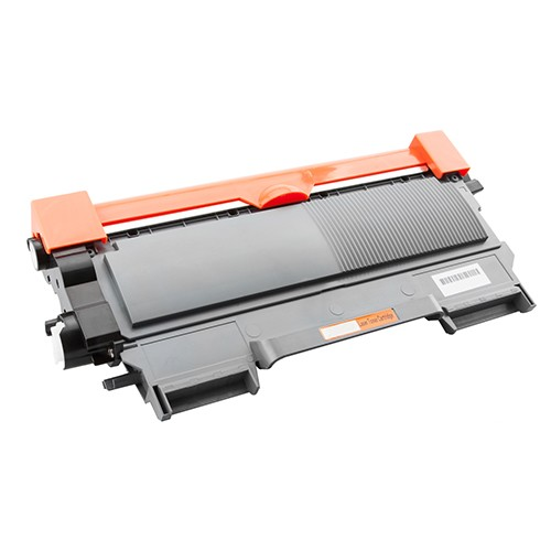 Toner XL kompatibel zu Brother TN-2220 | black | 3.000 Seiten