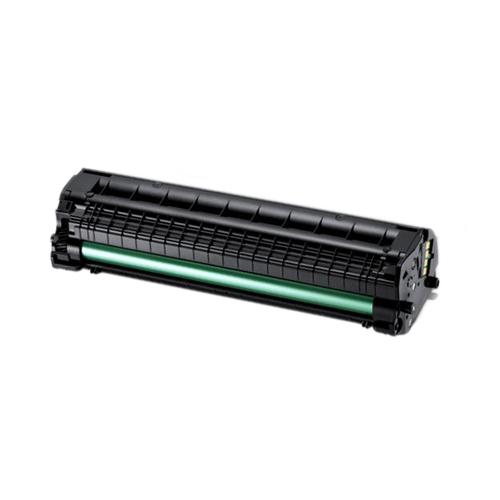 Toner XXL kompatibel zu Samsung MLT-D1042S / ML-1660 | black | 2.500 Seiten
