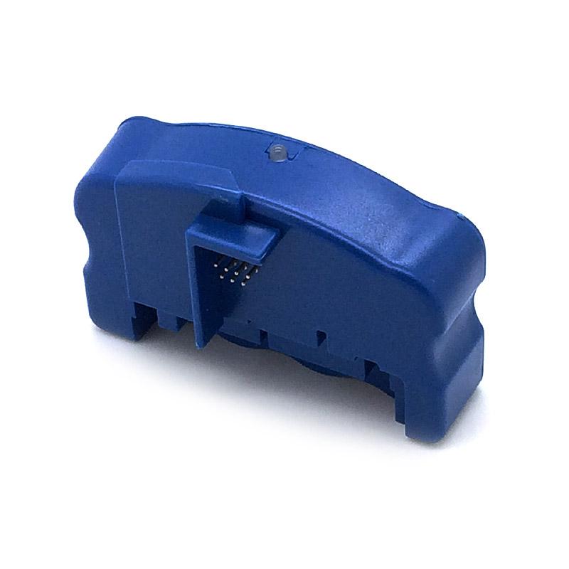 Chip Resetter für Epson-Patronen T080, T079, T071, T061, T055, T048, T044