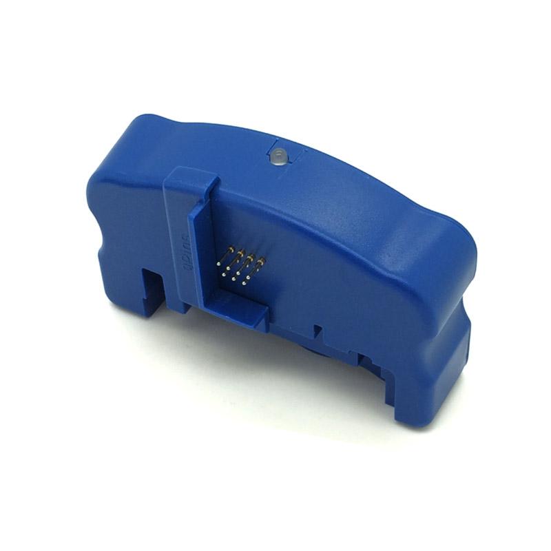 Chip Resetter für Epson-Patronen T16, T18, T24, T26